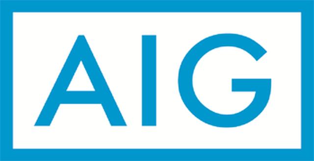 Πακέτο ύψους 9,6 εκατ. θα λάβει ο CEO της AIG για το 2016