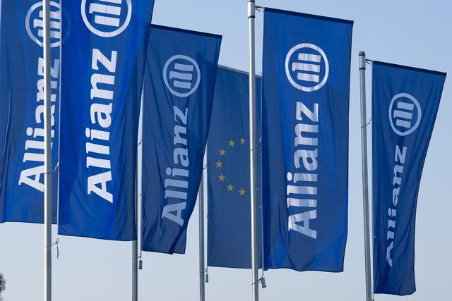 Νέα πλατφόρμα e-learning από την Allianz Ελλάδος