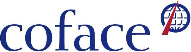 Coface: Το παγκόσμιο εμπόριο γυρνά σελίδα