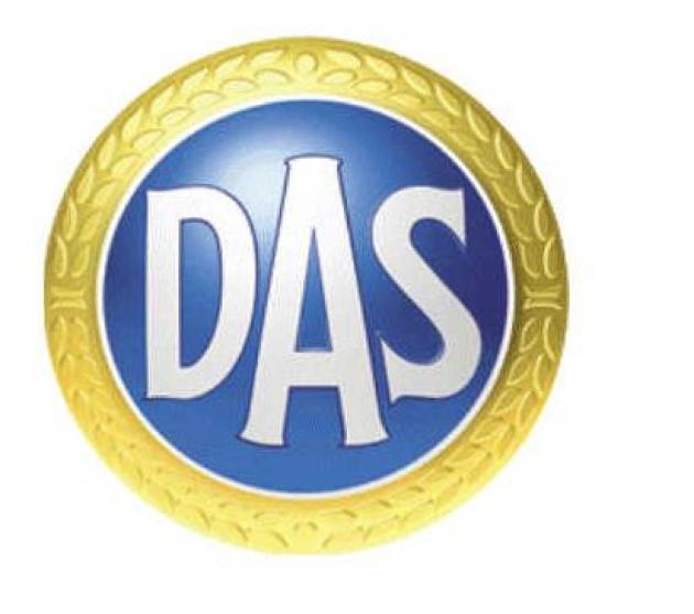 Εμ. Κάλλης / CEO DAS: «Είμαστε οι πρώτοι στην Ελλάδα»