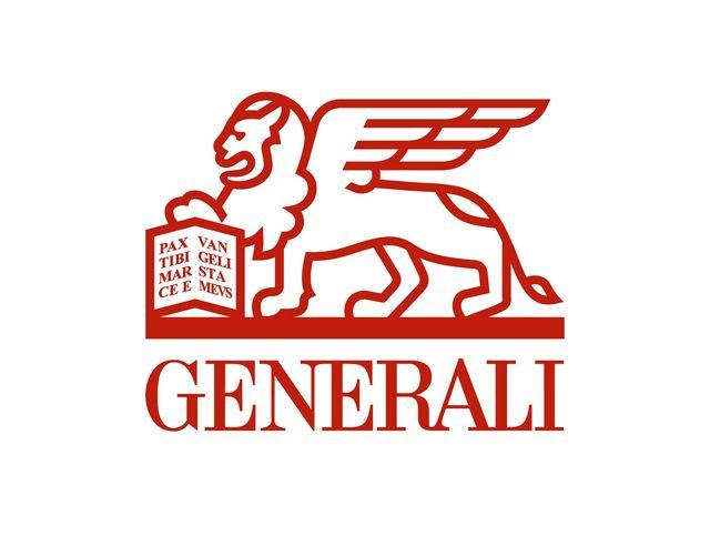 Εγκαίνια νέων γραφείων της Generali Β. Ελλάδας