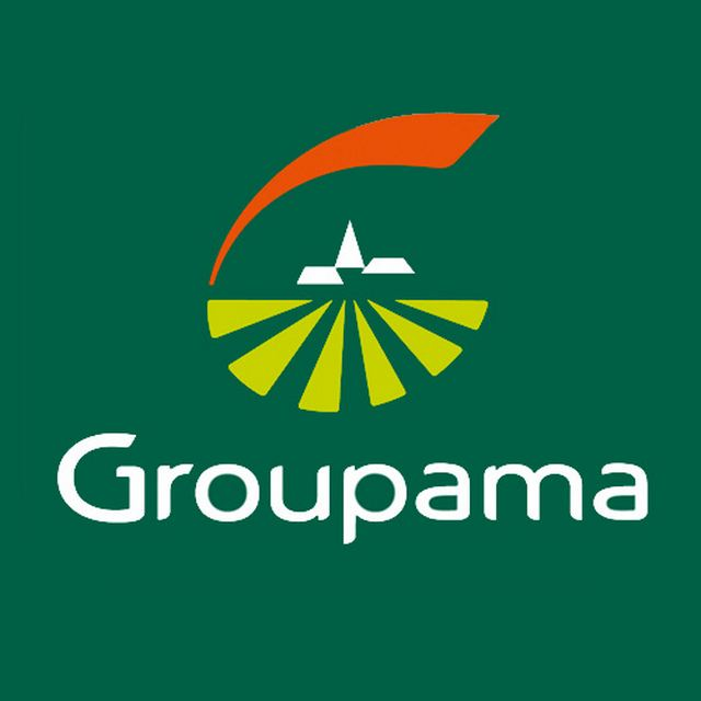 Groupama: Εμπλουτίζει το  Groupama NOW