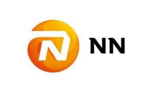 Πρόσβαση σε πρόληψη και νοσηλεία με το NN Hospital for All