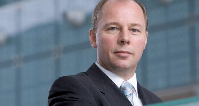 M. Heise / Allianz: Η μέθοδος των αρνητικών επιτοκίων έχει αποτύχει