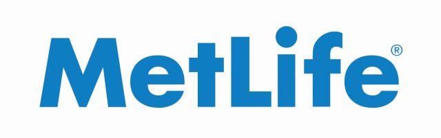Νέες συνεργασίες στο δίκτυο της MetLife