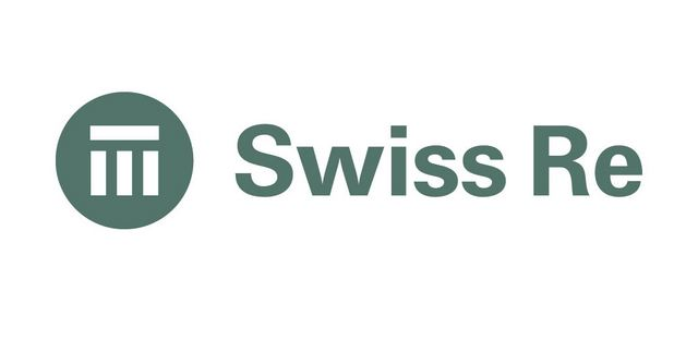 Από την Ζυρίχη στην Σιγκαπούρη η Swiss Re