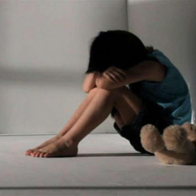 Ιταλία: Γονείς εξέδιδαν την 9χρονη κόρη τους