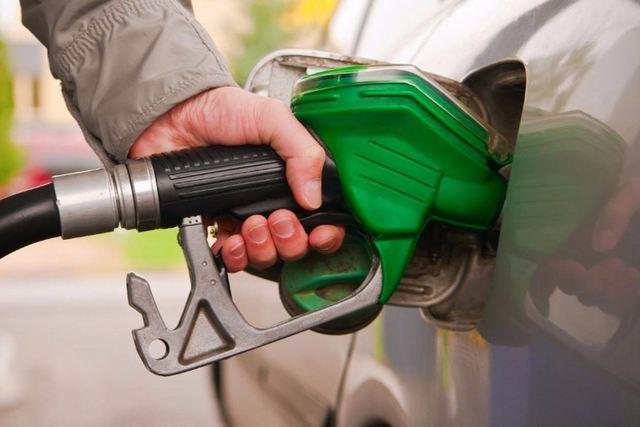 Η Αθήνα απαγορεύει τα ντίζελ από το 2025
