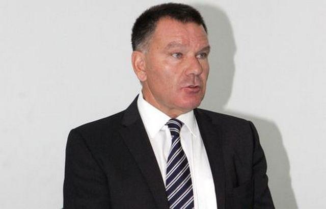Super League: Αφαίρεση βαθμών για την ΑΕΛ