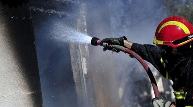 Καλιφόρνια: Σε κατάσταση έκτακτης ανάγκης λόγω πυρκαγιών