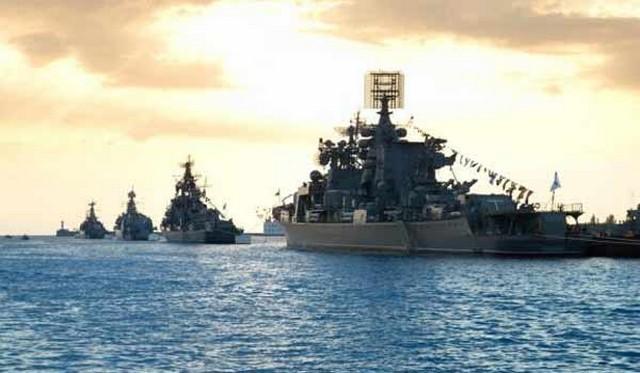 Νέες «εστίες» έντασης σε Αιγαίο και Κύπρο, δημιουργεί η Τουρκία