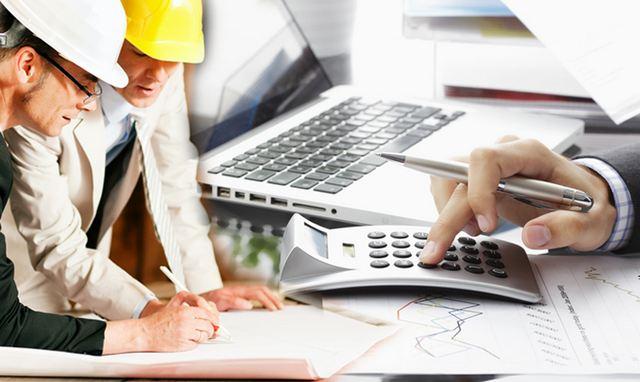 Ελεύθεροι επαγγελματίες: Ανώτατο όριο στο άθροισμα φόρων-ασφαλιστικών εισφορών