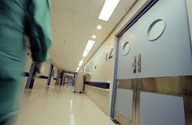 Στάση εργασίας των εργαζομένων στο Νοσοκομείο «Αττικόν»