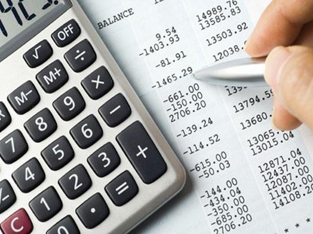 ΥΠΟΙΚ: Τα ποσά που έχουν βεβαιωθεί από τις λίστες Λαγκάρντ και Μπόργιανς