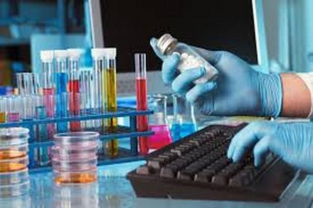 Εθνικό Σχέδιο για την Υγεία ζητούν οι φαρμακευτικές εταιρείες