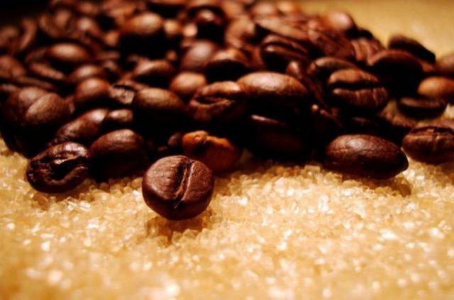 Καφεϊνη και fitness: Μας υποστηρίζει στους στόχους μας ή όχι;
