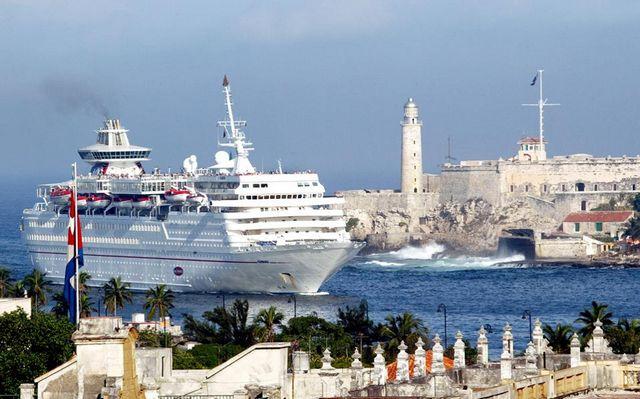 Die Welt: «Πρωταθλήτρια» η Ελλάδα στην εμπορική ναυτιλία παρά την κρίση