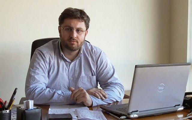 Ζαχαριάδης για Σκοπιανό: Πιθανή μια ευρεία συναίνεση για το ονοματολογικό