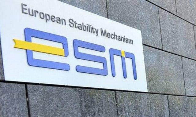 Ρέγκλινγκ: Ο ESM είναι έτοιμος να διαδραματίσει κεντρικό ρόλο