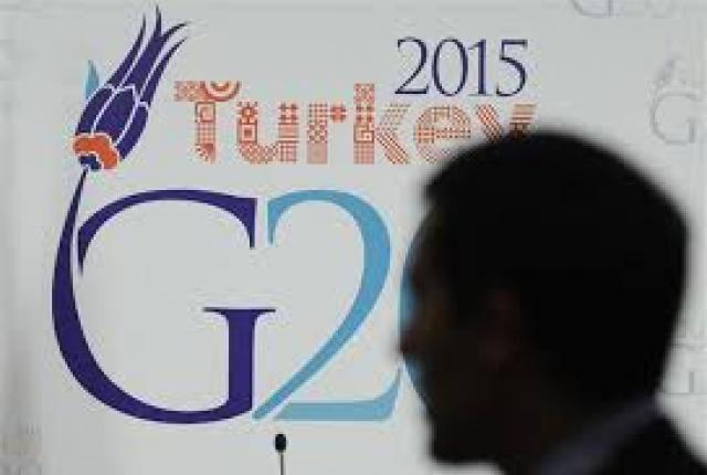 Ελάφρυνση ελληνικού χρέους στο επίκεντρο της G20