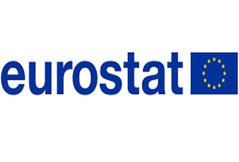 Eurostat: Ανεβάζουν ρυθμούς Ε.Ε - Ευρωζώνη