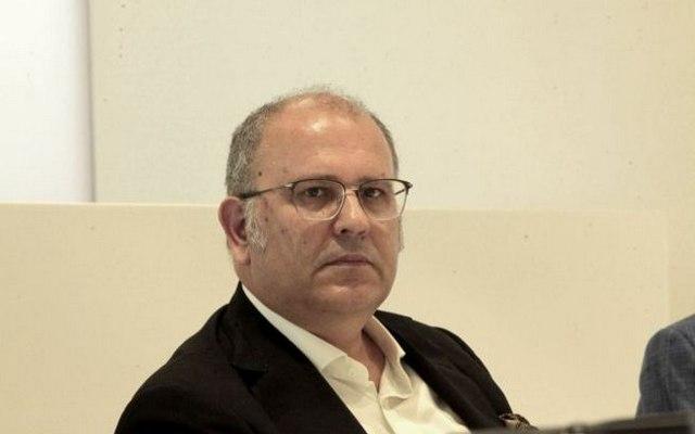 Ξυδάκης: Σχεδόν λύσσα της ΝΔ να επανέλθει στην εξουσία