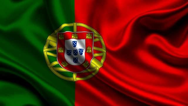 Η Πορτογαλία δεσμεύεται για δημοσιονομική αυστηρότητα