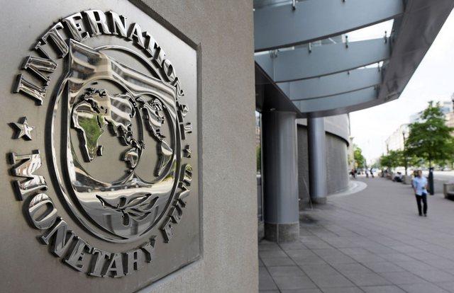 Το ΔΝΤ καθυστερεί την αξιολόγηση