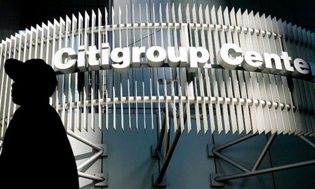 Δεν βλέπει λύση για το χρέος στο Eurogroup η Citi