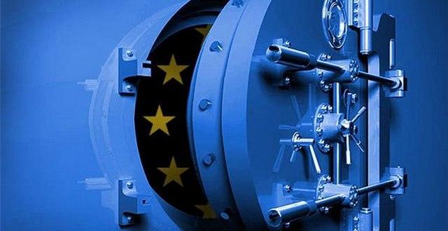 Υποχώρησε ο πληθωρισμός της Ευρωζώνης τον Ιούνιο