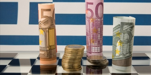 ΑΑΔΕ: Εντός των στόχων τα φορολογικά έσοδα επταμήνου