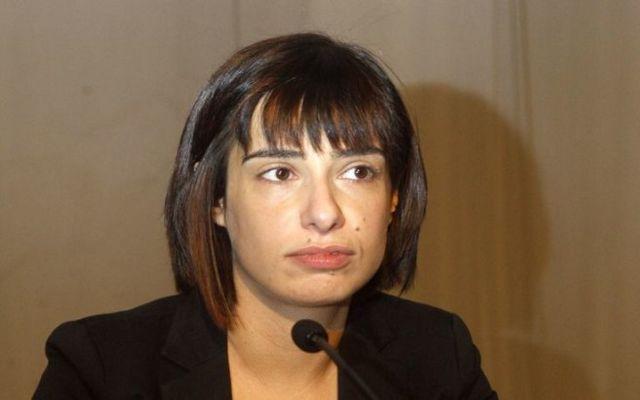 Σβίγκου: Εξωφρενικές οι απαιτήσεις του ΔΝΤ