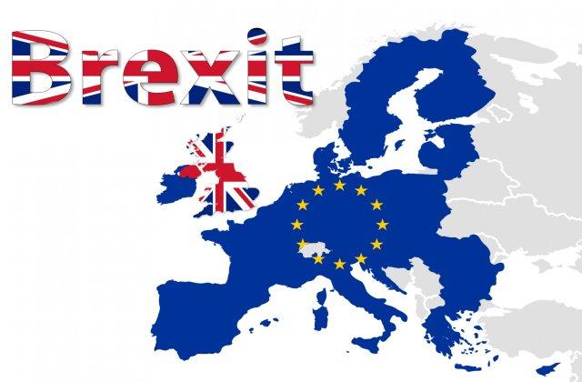 Μέι: Να αλλάξουν τα δικαιώματα των Ευρωπαίων μετά τo Brexit
