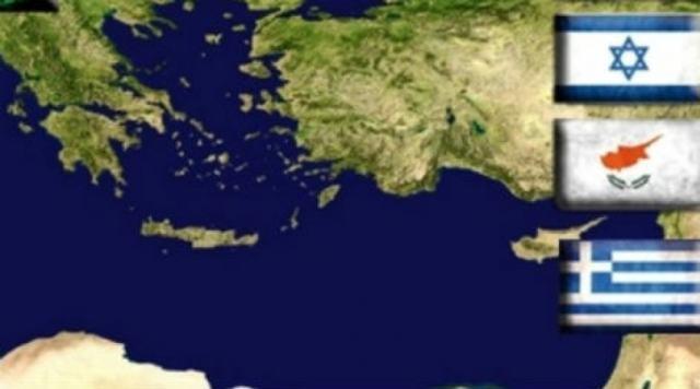 Ο Σ. Μιωνής πρόεδρος του Επιμελητηρίου Ισραήλ-Ελλάδας