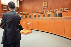 Οι δικηγόροι θα πληρώνουν ΕΦΚΑ...με επιφύλαξη