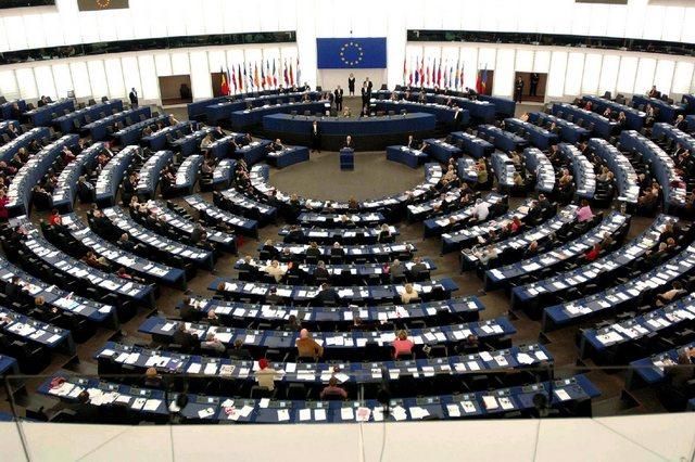 Νέα αντι-τρομοκρατικά μέτρα ενέκρινε το Ευρωκοινοβούλιο