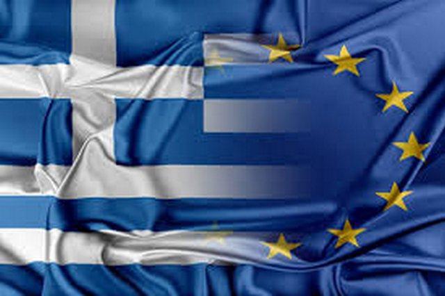 Bloomberg: Η συμφωνία δίνει στην Ελλάδα χώρο να αναπνεύσει