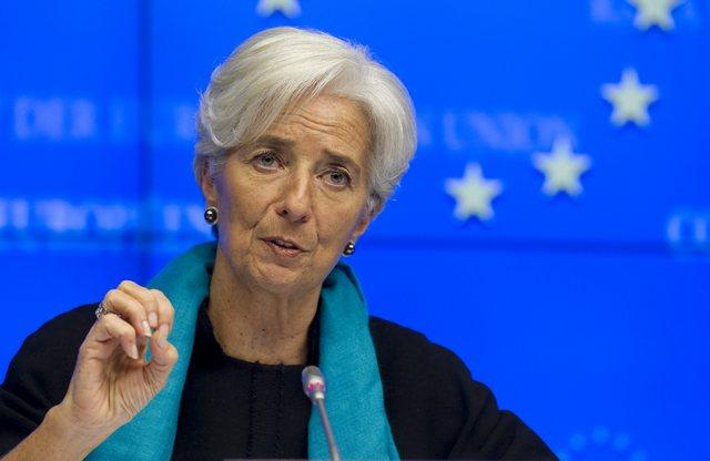 Χάσμα ΔΝΤ – ΕΕ και στη... μέση η Ελλάδα