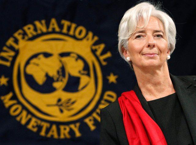 Washington Group την Παρασκευή για το ελληνικό χρέος