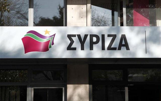 ΣΥΡΙΖΑ Θεσσαλονίκης: Το μετρό δεν είναι ανέκδοτο