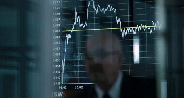 Οι ξένοι επενδυτές «γυρίζουν» την πλάτη στην Ελλάδα
