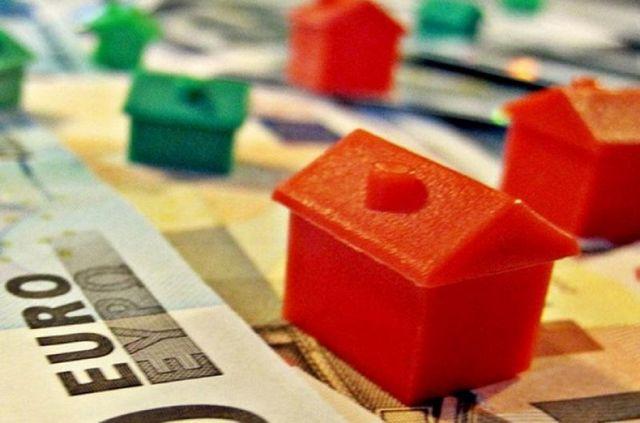 Στο «σφυρί» η πρώτη κατοικία 300.000 δανειοληπτών!