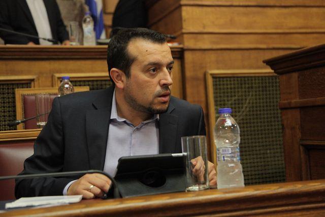 Προχωρά το συνεργατικό δίκτυο καινοτομίας Ελλάδας - Κύπρου - Αιγύπτου