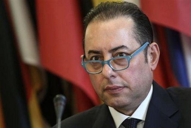 Πιτέλα: Οι δανειστές να εκπληρώσουν τις υποχρεώσεις τους προς την Ελλάδα