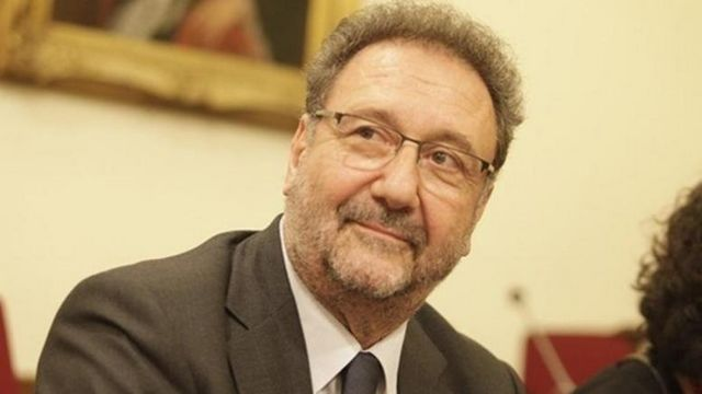 Πιτσιόρλας: Η Ελλάδα έχει κάνει τεράστιες θυσίες για να τηρήσει το πρόγραμμα