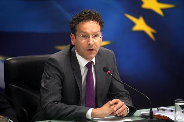 Πόλεμος για το κούρεμα αποταμιευτών στην Ιταλία