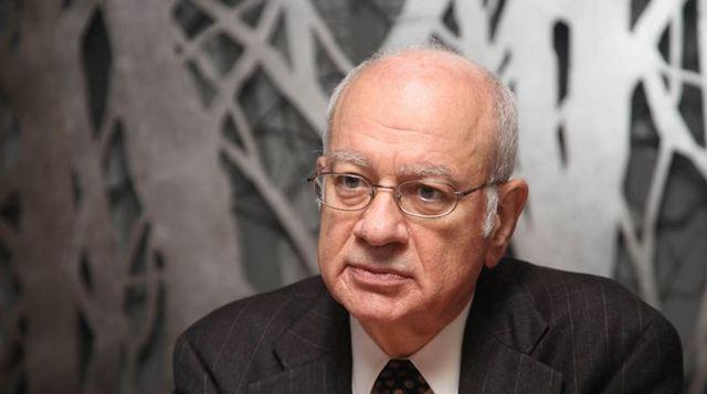 Παπαδημητρίου: Νέα περίοδος στις οικονομικές σχέσεις Ελλάδας - ΗΠΑ
