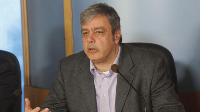Βερναρδάκης: 1.000 ευρώ κοινωνικό μέρισμα σε ένα εκατ. πολίτες