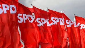 Πιέσεις SPD σε Μέρκελ για την στήριξη των μεταρρυθμίσεων στην Ευρωζώνη