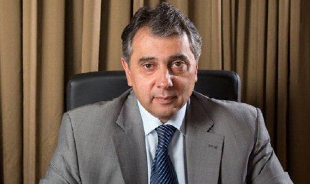 Κορκίδης: Έως και πενταπλάσια οικονομικά οφέλη από το «homeport» κρουαζιέρας